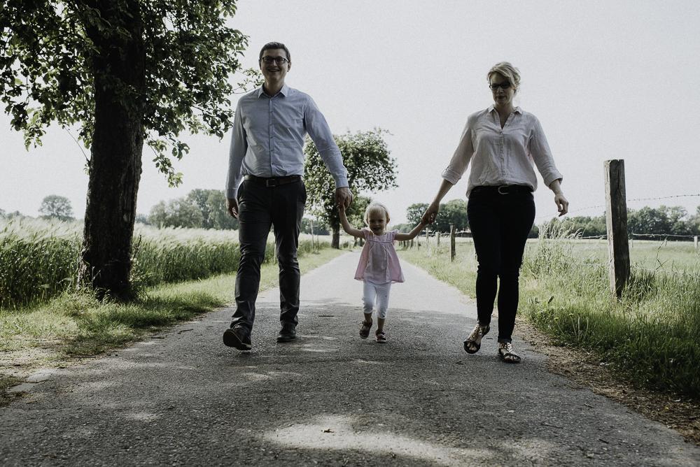 Familie W. (23 von 24)