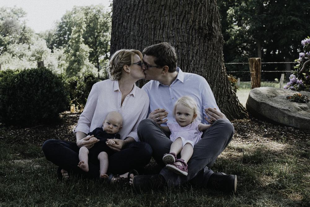 Familie W. (4 von 24)