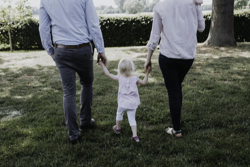 Familie W. (8 von 24)