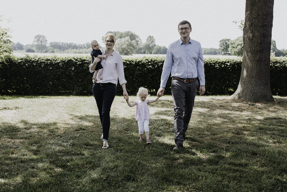 Familie W. (9 von 24)