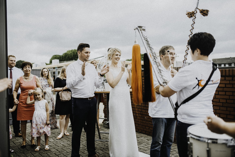 Hochzeit Mareen&Domi(814 von 816) (316)