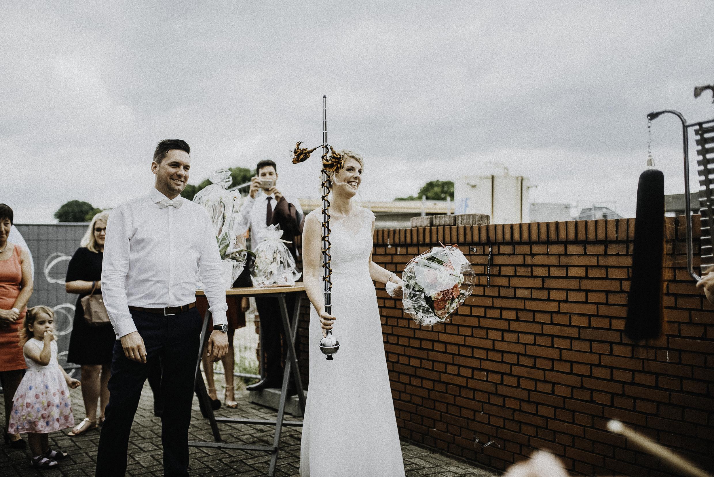 Hochzeit Mareen&Domi(814 von 816) (334)