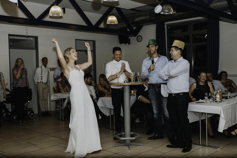 Hochzeit Mareen&Domi(814 von 816) (634)