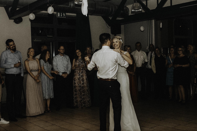 Hochzeit Mareen&Domi(814 von 816) (689)