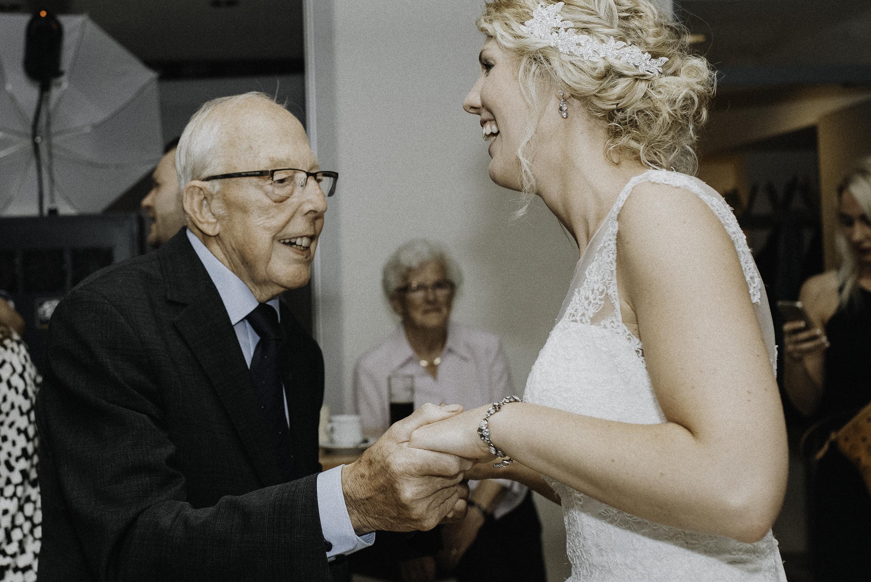 Hochzeit Mareen&Domi(814 von 816) (737)