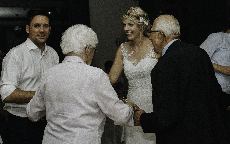 Hochzeit Mareen&Domi(814 von 816) (754)