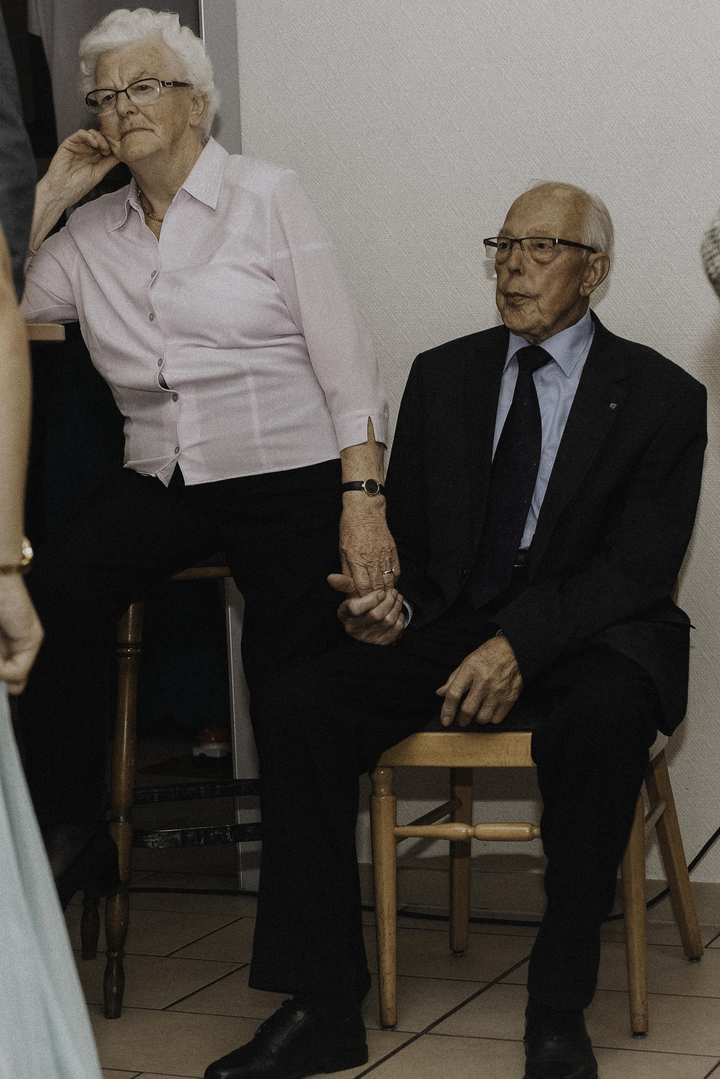 Hochzeit Mareen&Domi(814 von 816) (766)