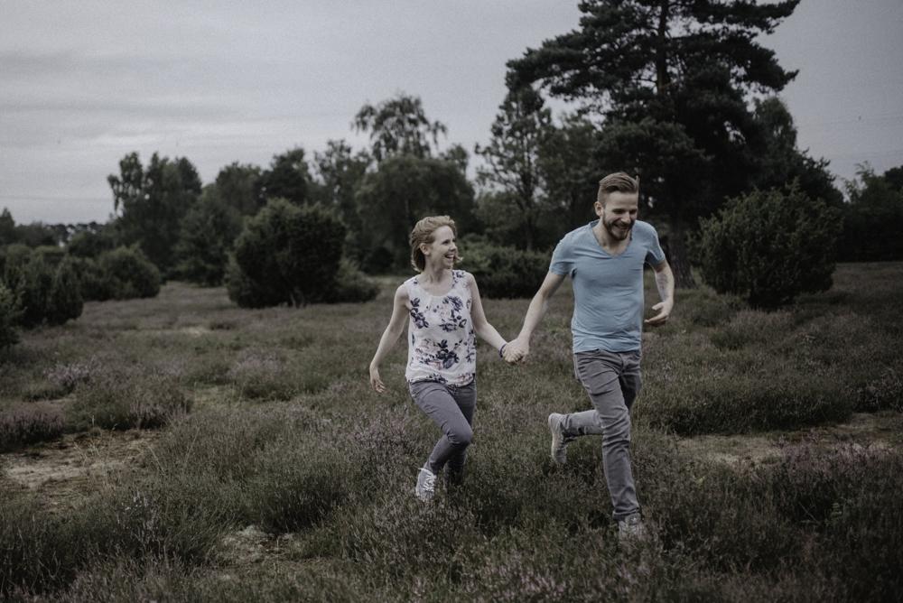 Paarshooting heide Karsten&Jasmin (5 von 12)