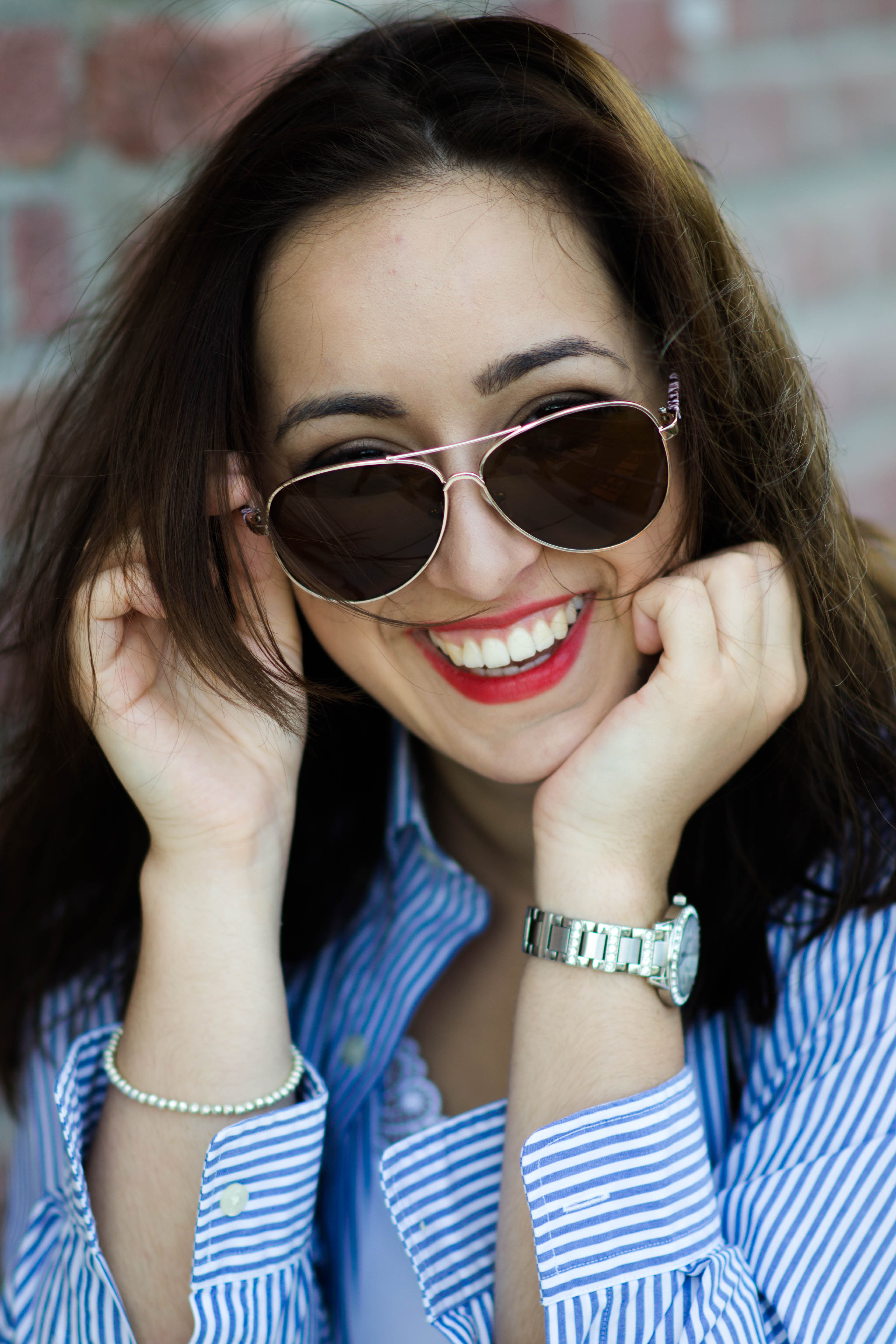Viktoria fashion (2 von 4)