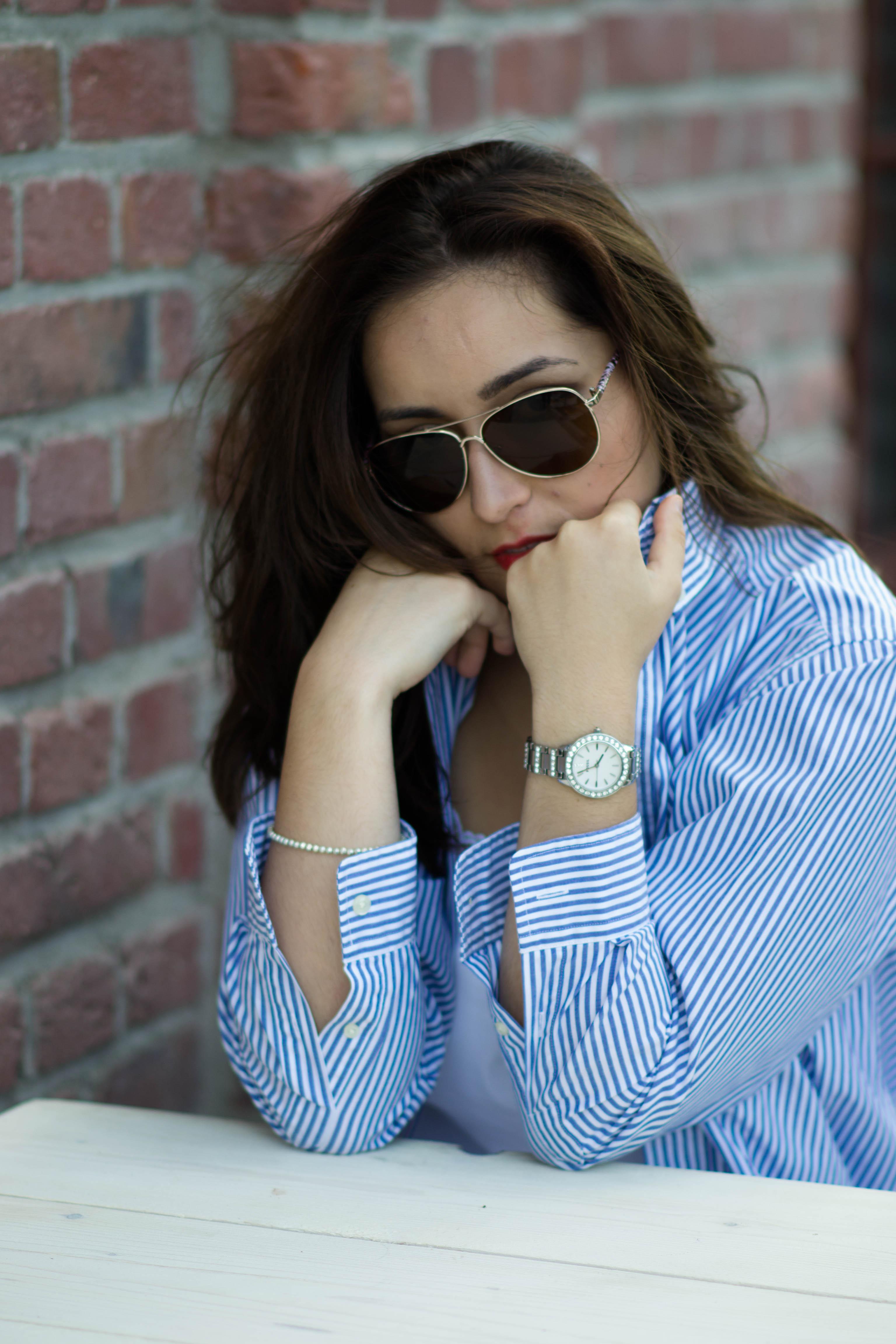 Viktoria fashion (3 von 4)