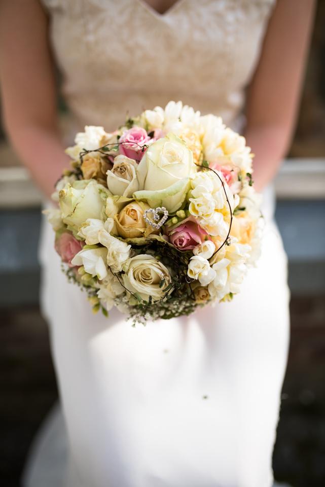 Weddingshooting botanischer Garten Bella (26 von 36)