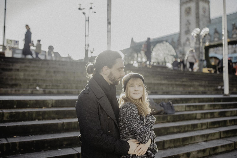 Shaira&Tim Hamburg (1 von 84)