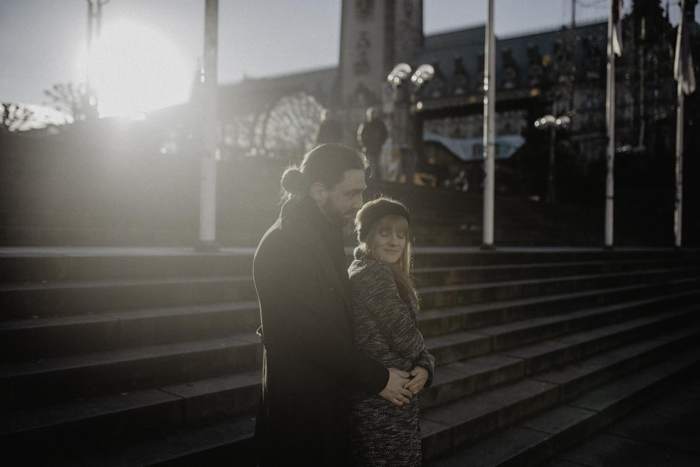 Shaira&Tim Hamburg (4 von 84)