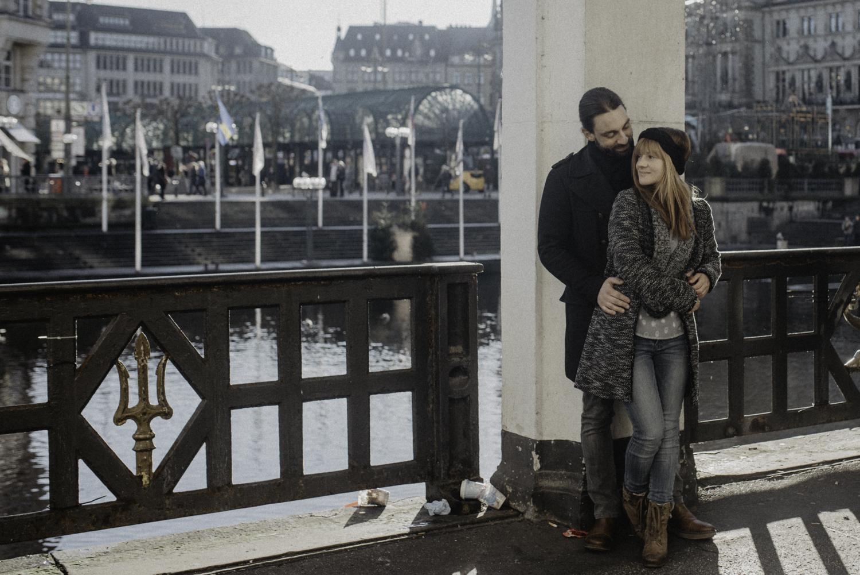 Shaira&Tim Hamburg (52 von 84)