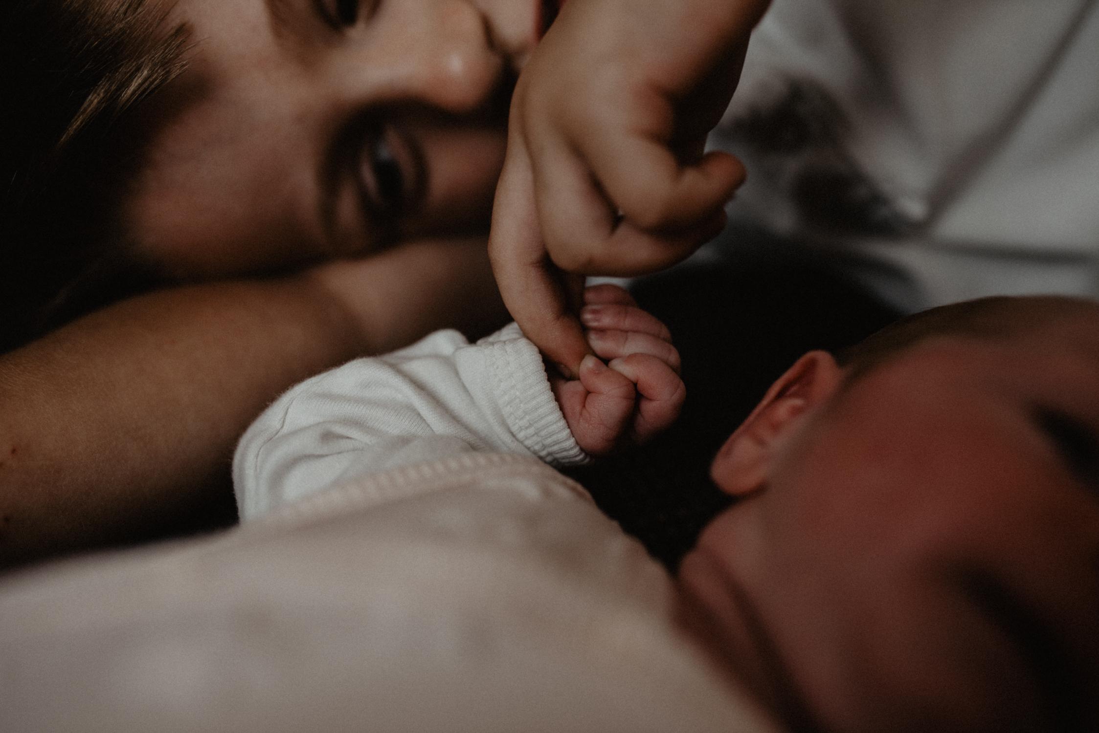 Newborn IDA+ Familie Wieden (12 von 287)