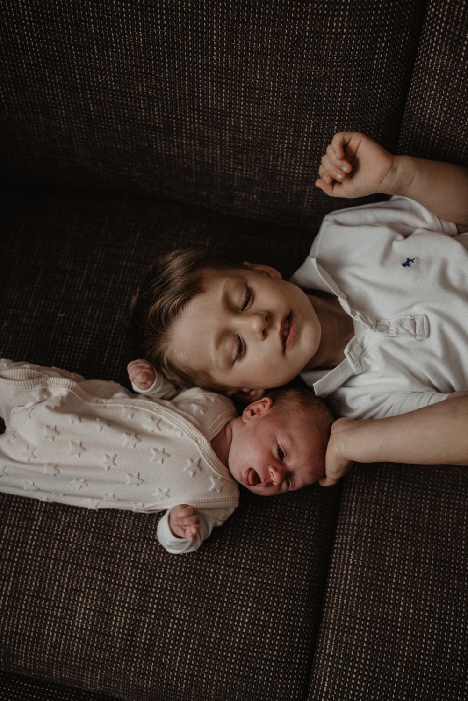 Newborn IDA+ Familie Wieden (18 von 287)