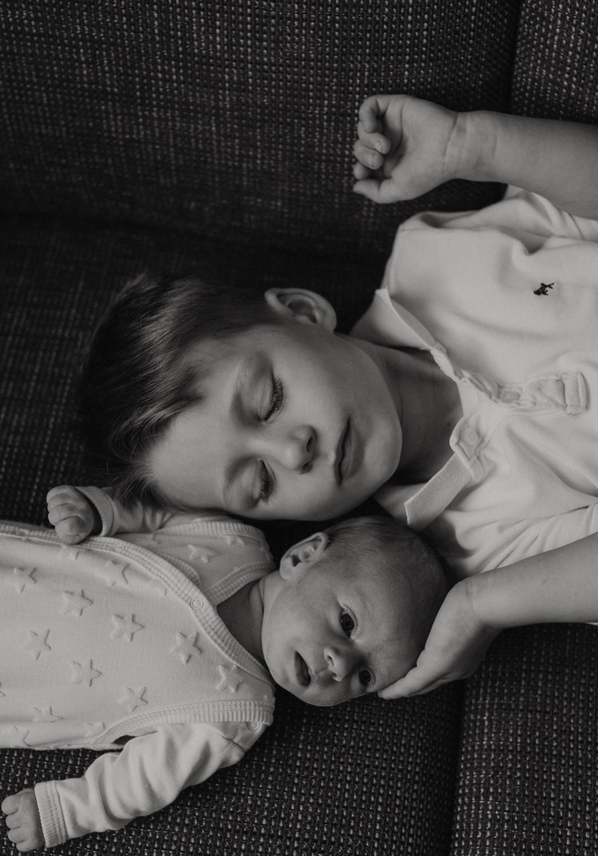 Newborn IDA+ Familie Wieden (22 von 287)