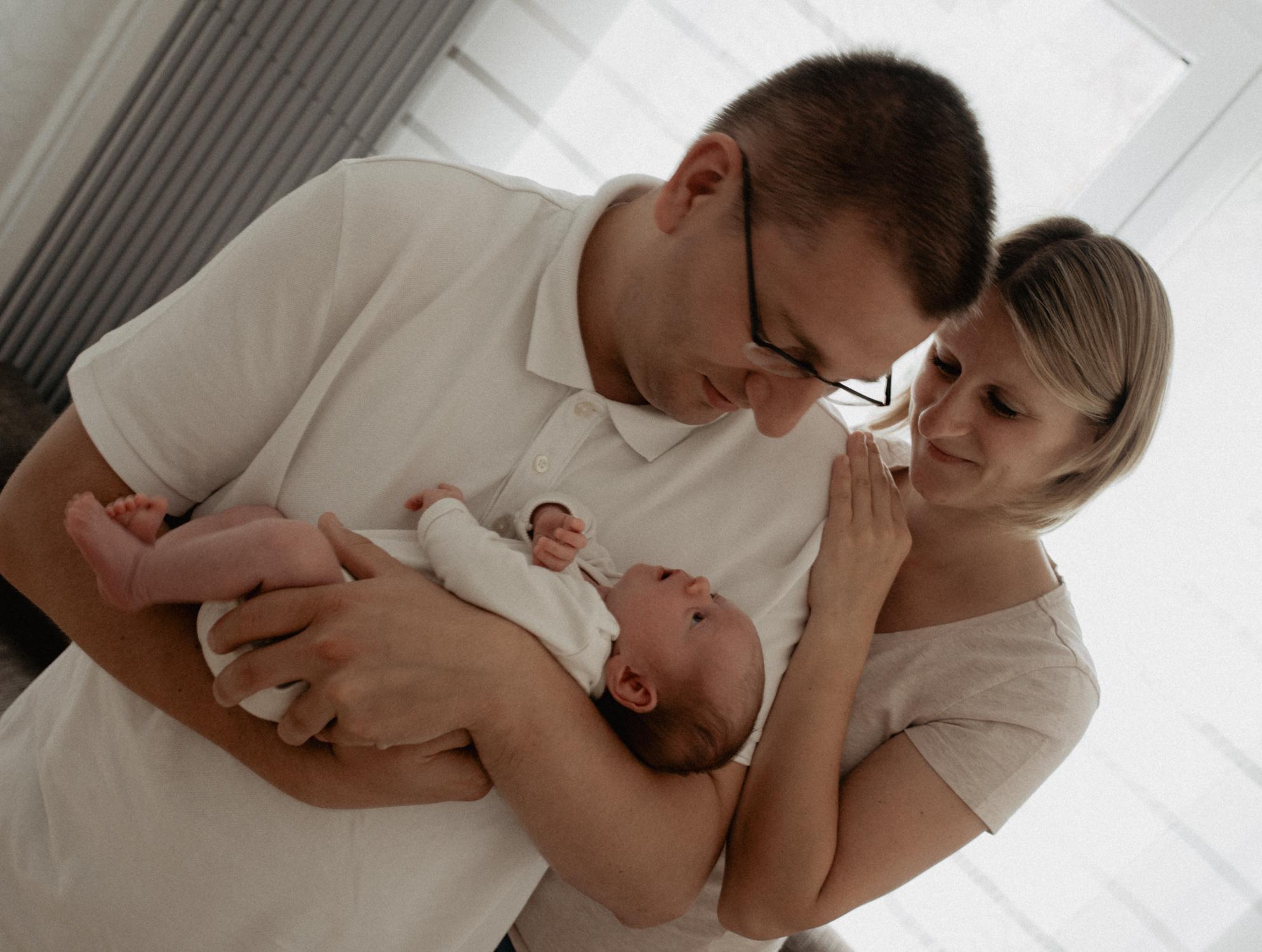 Newborn IDA+ Familie Wieden (247 von 287)