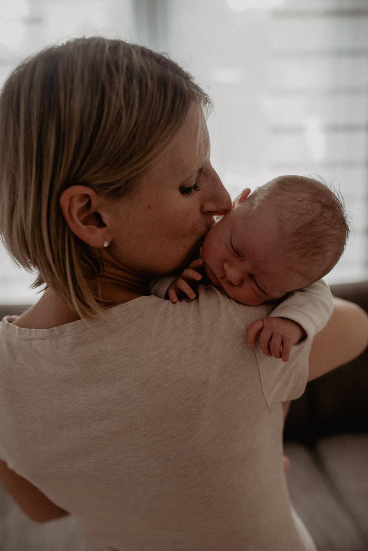 Newborn IDA+ Familie Wieden (262 von 287)