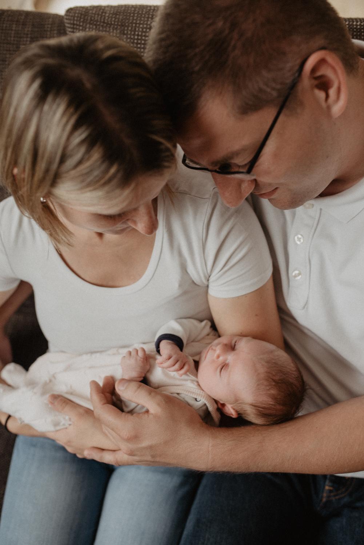 Newborn IDA+ Familie Wieden (276 von 287)