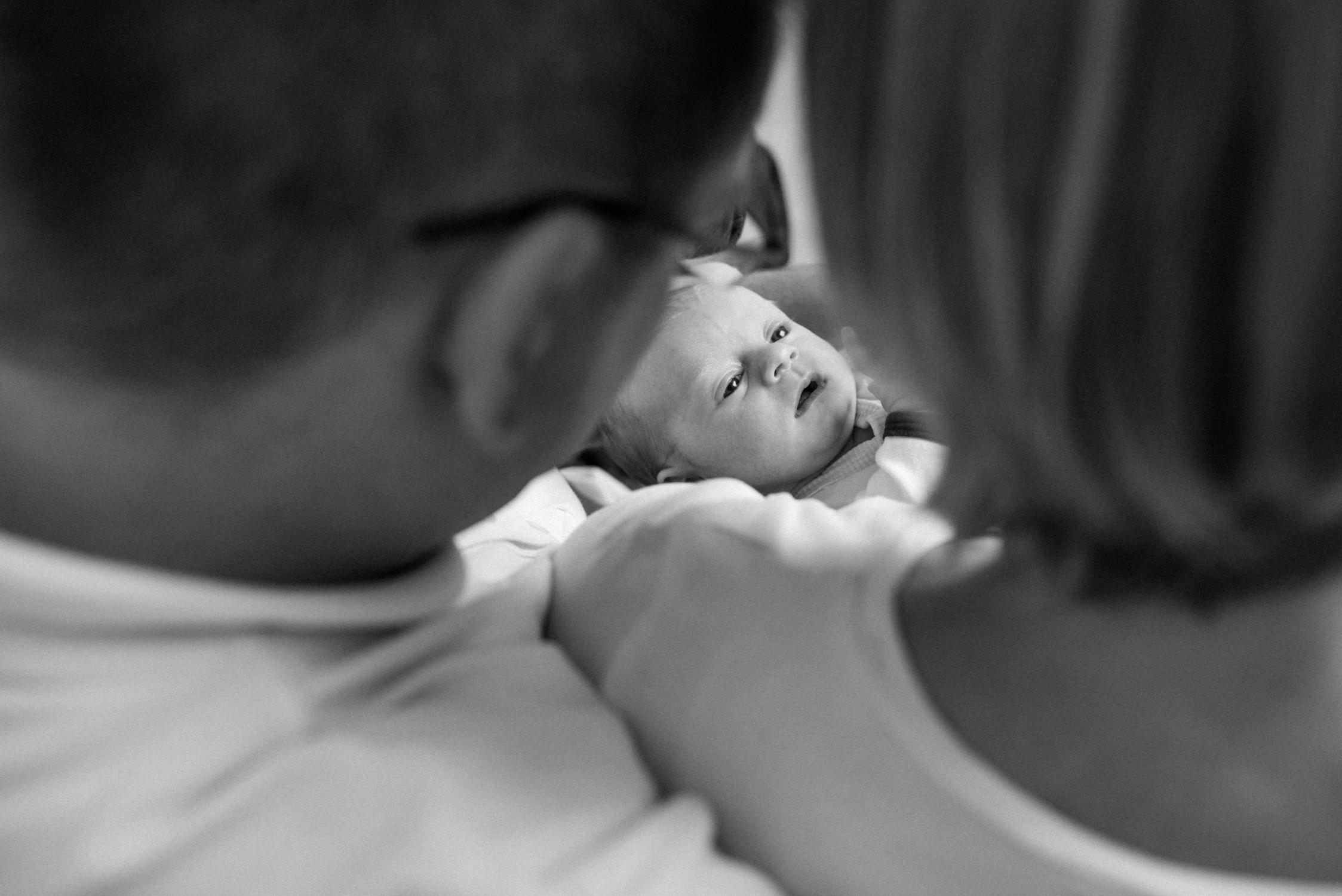 Newborn IDA+ Familie Wieden (277 von 287)