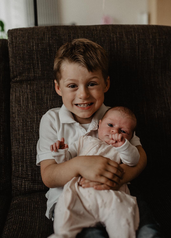 Newborn IDA+ Familie Wieden (36 von 287)