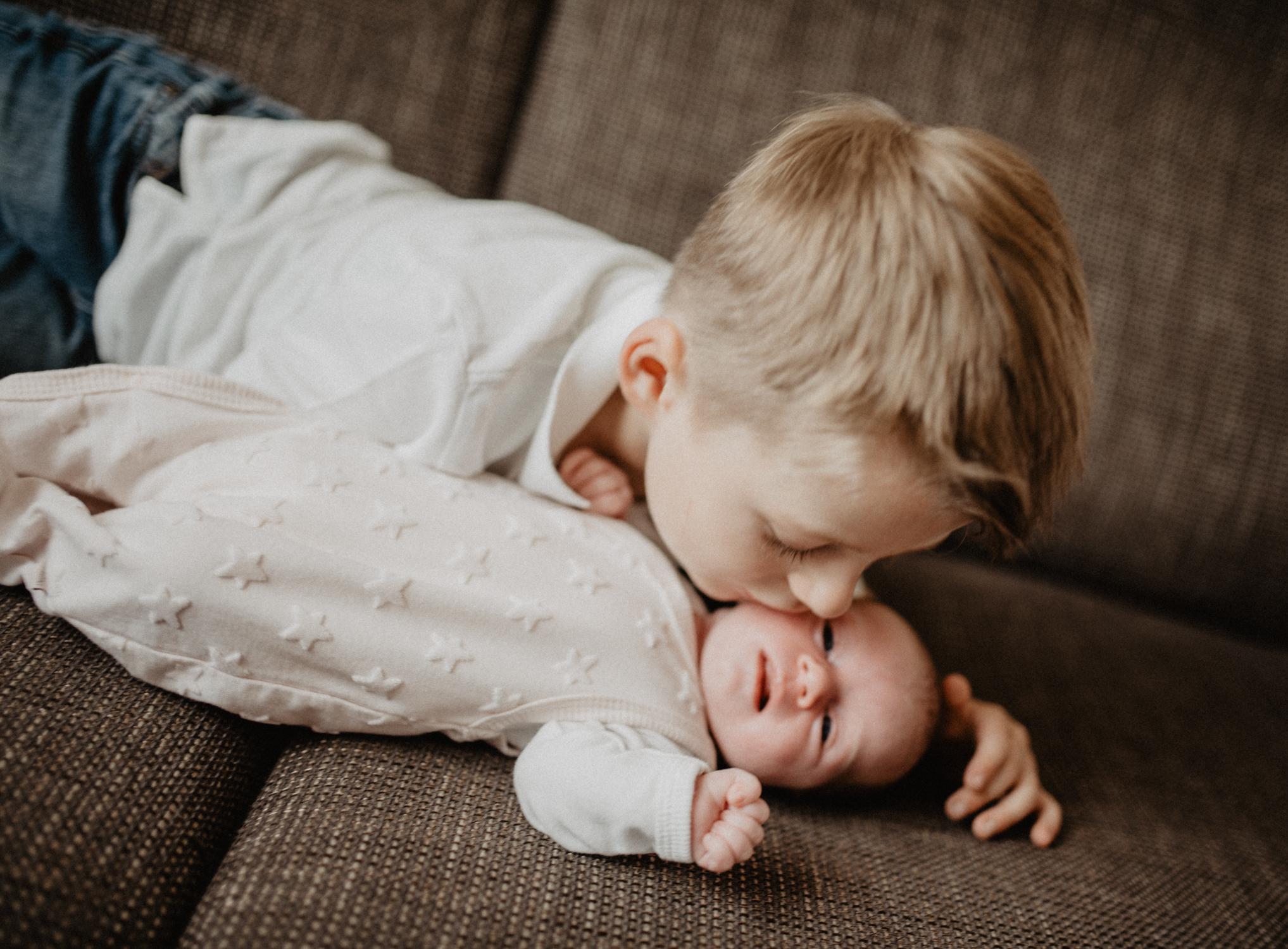 Newborn IDA+ Familie Wieden (5 von 287)