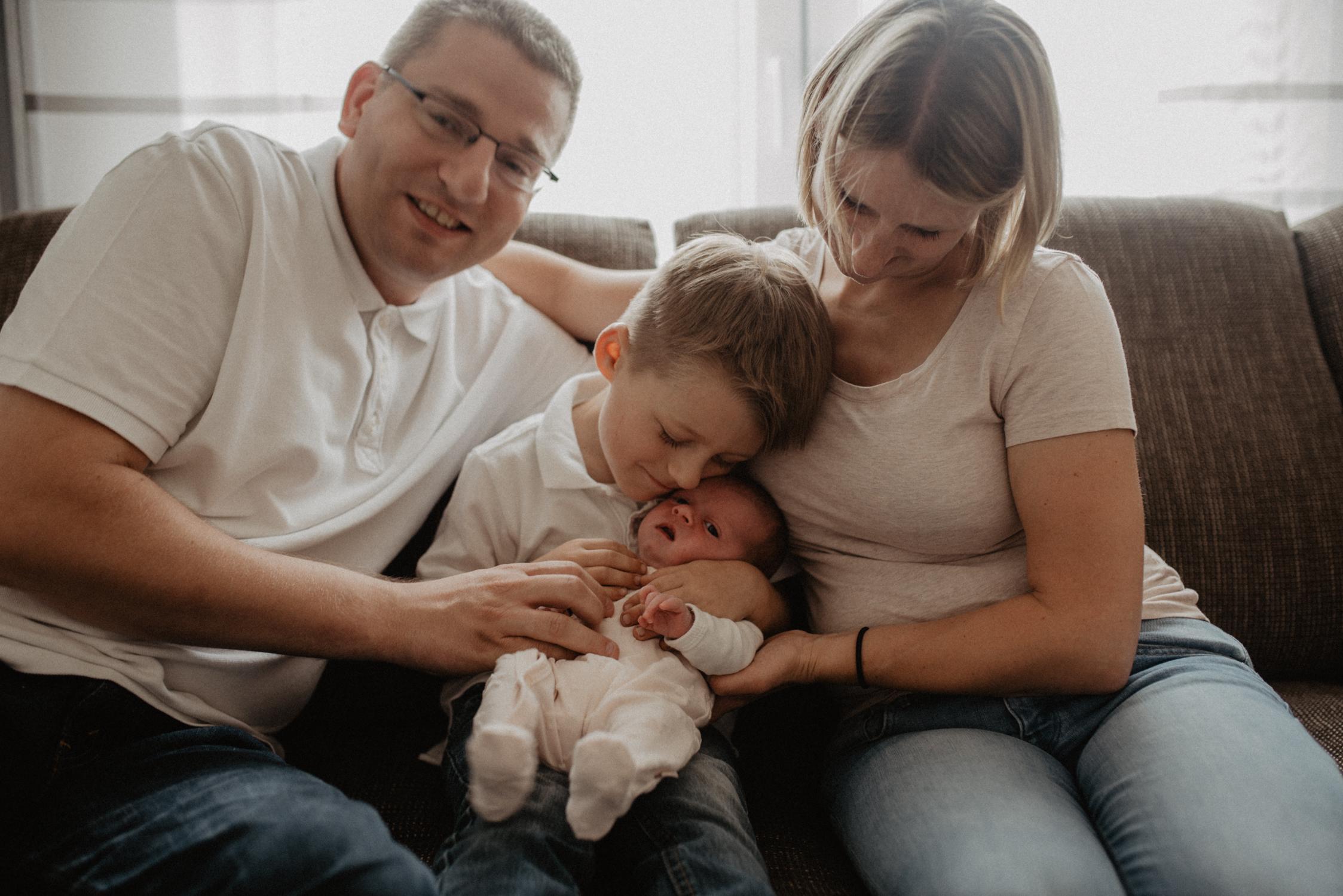 Newborn IDA+ Familie Wieden (77 von 287)