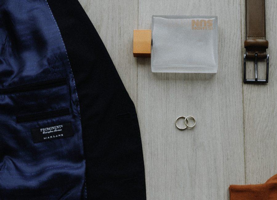 details anzug co (1 von 1)
