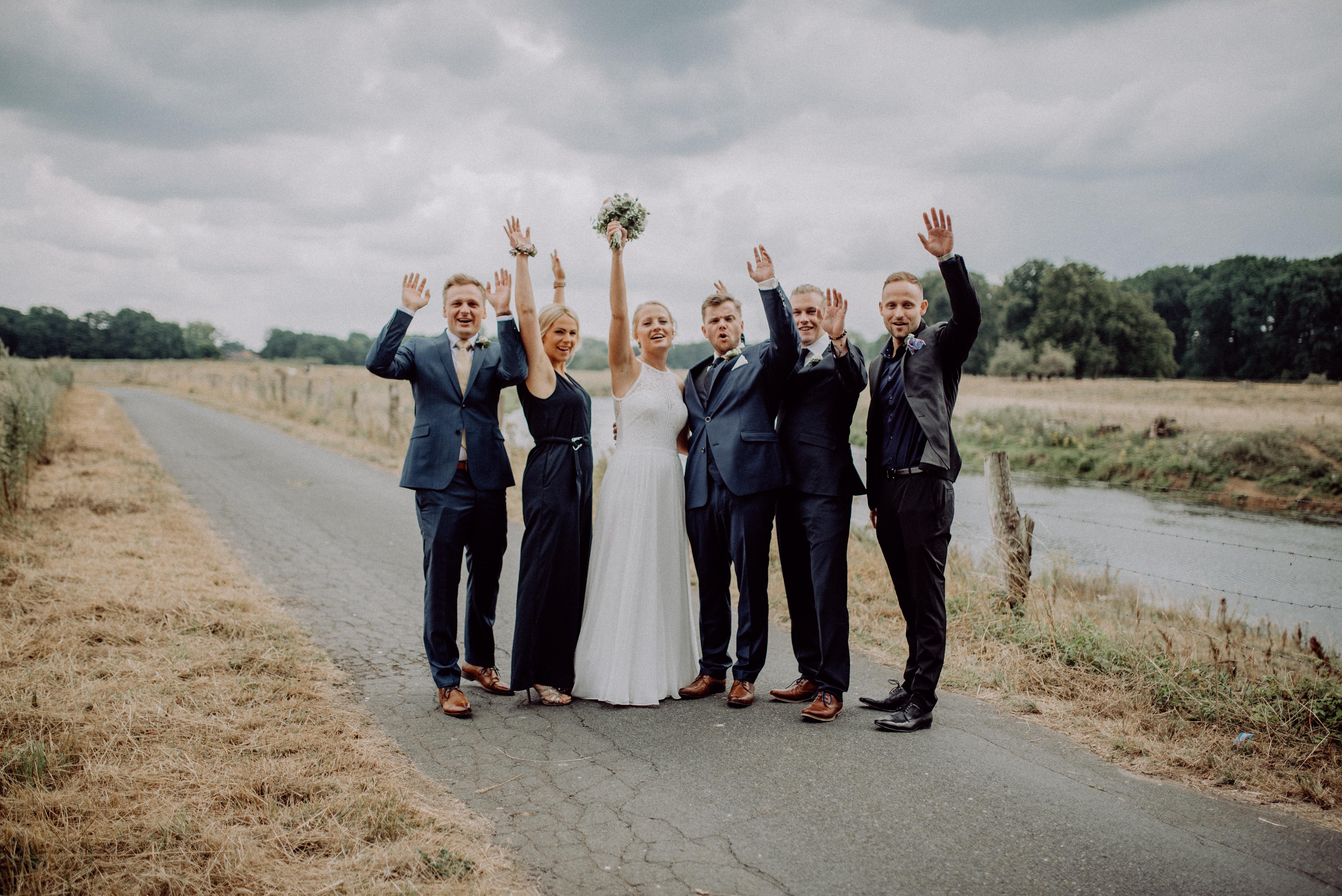 HochzeitWerner020819 (197 von 1113)