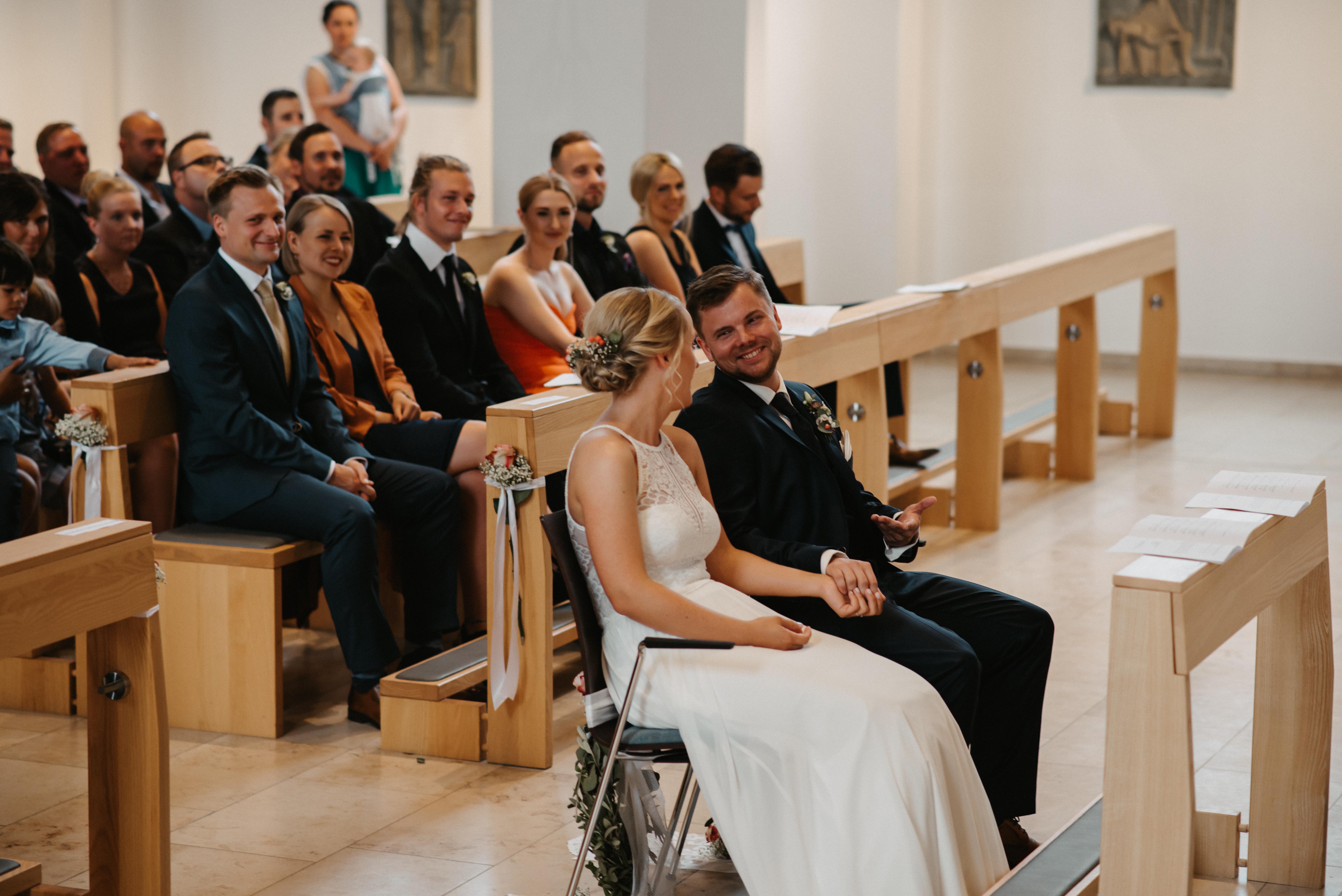 HochzeitWerner020819 (340 von 1113)