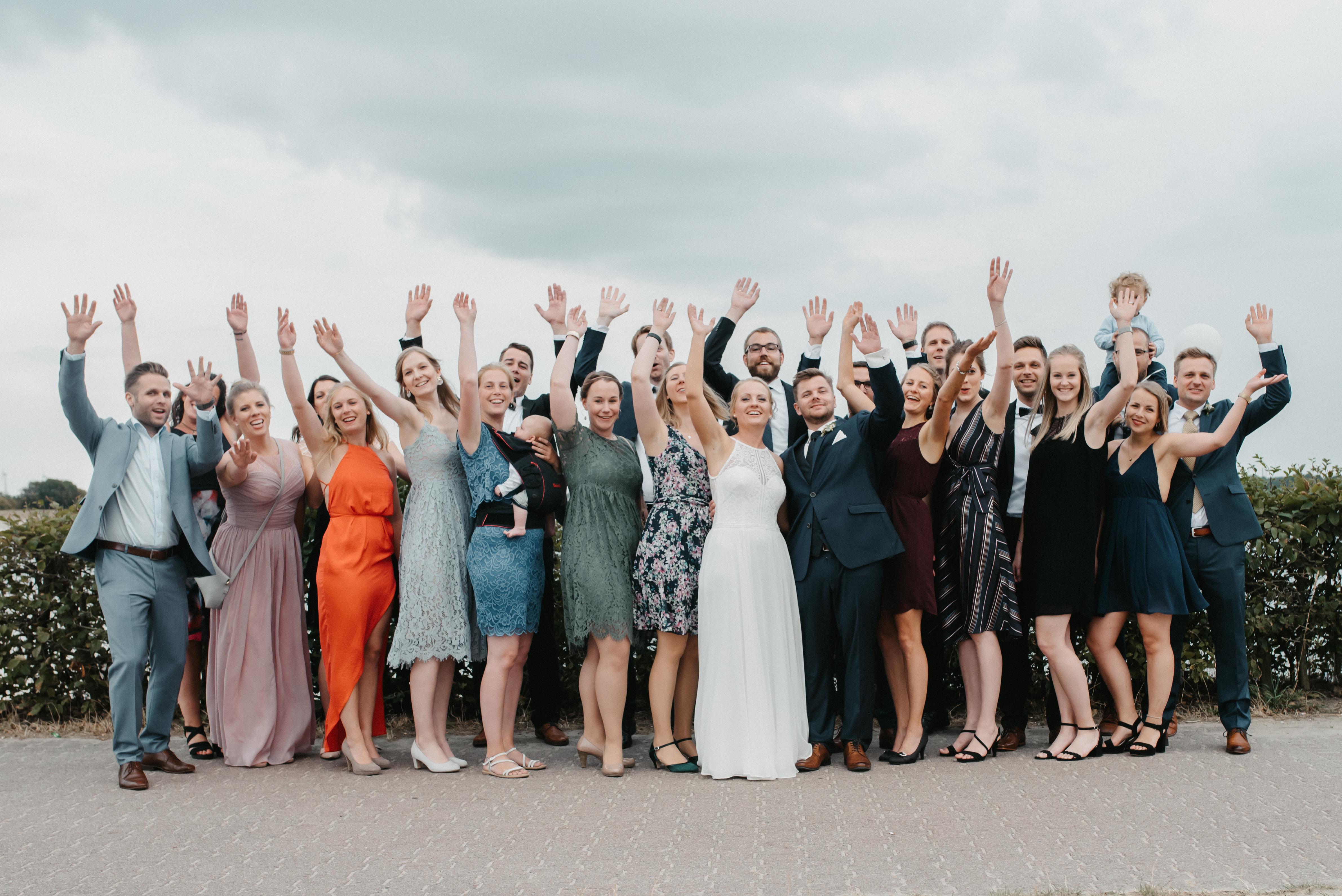 HochzeitWerner020819 (689 von 1113)