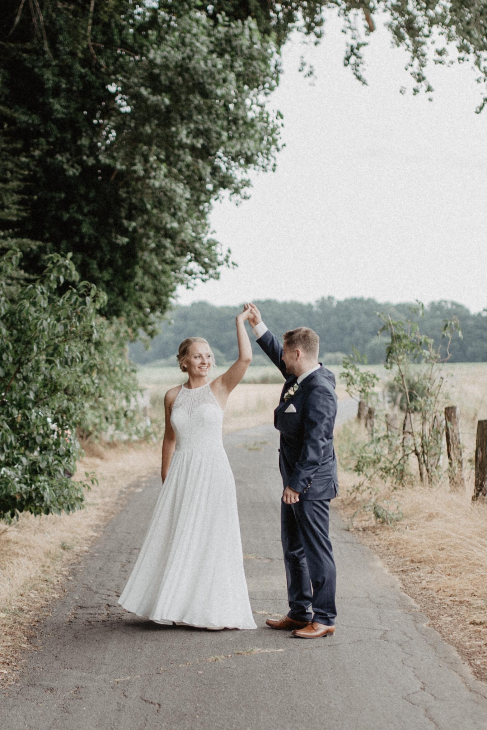 HochzeitWerner020819 (79 von 1113)
