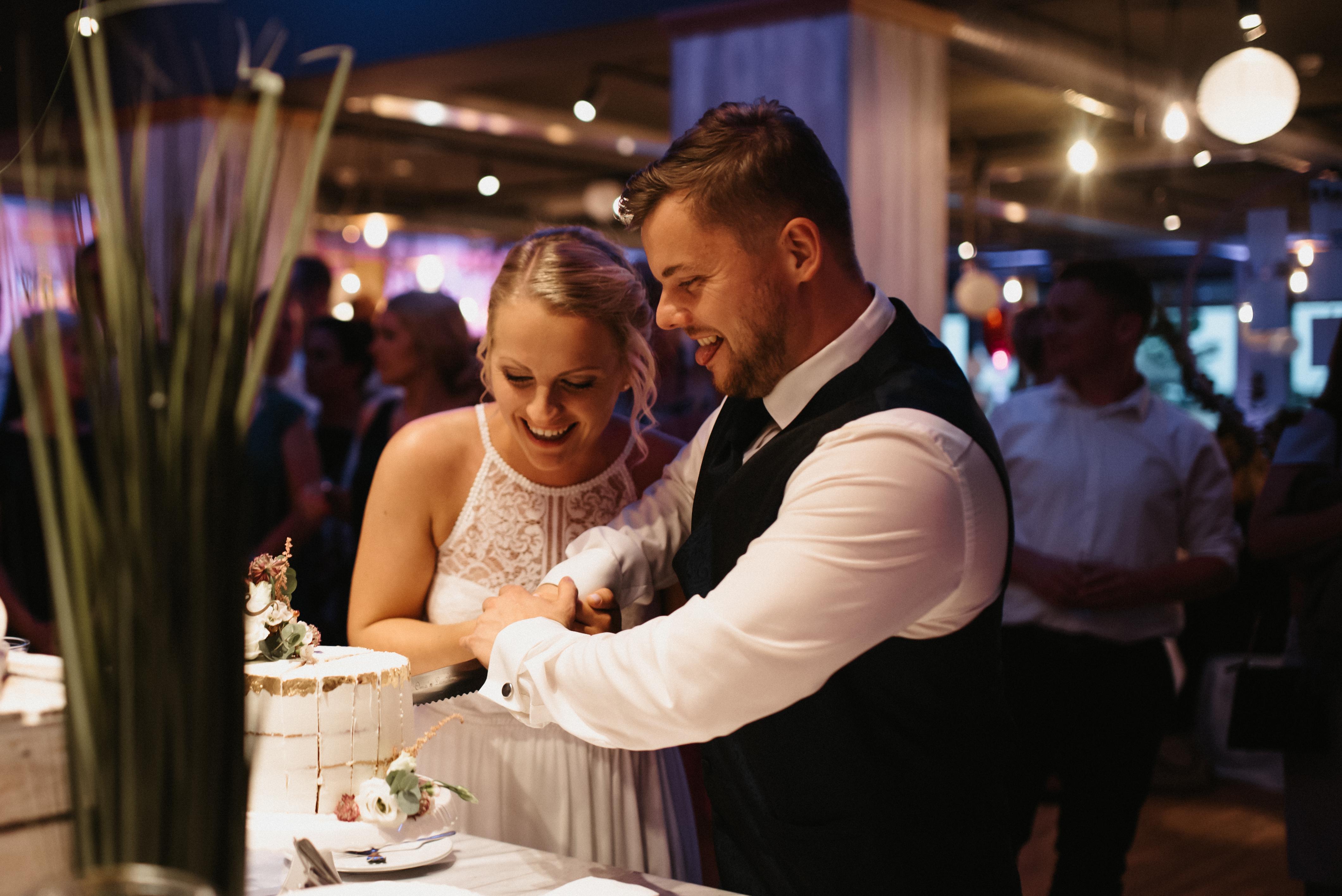HochzeitWerner020819 (888 von 1113)