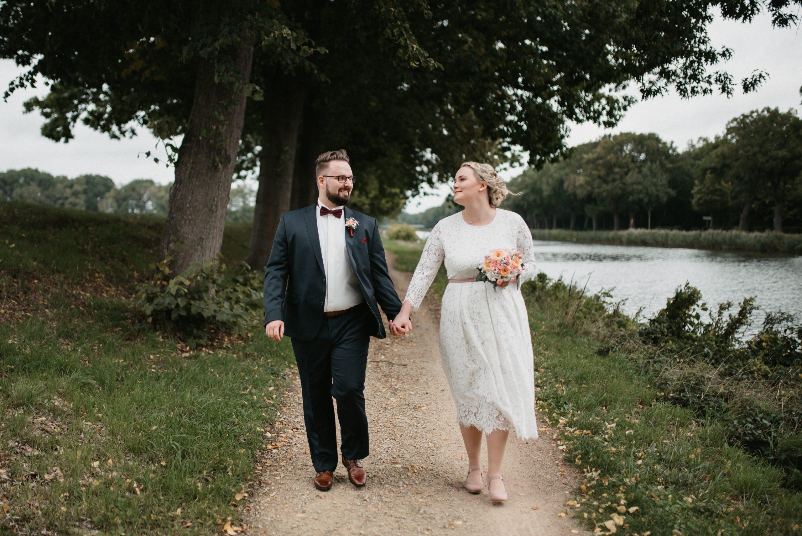 Preview standesamtliche Hochzeit Brüggemann (1 von 26)