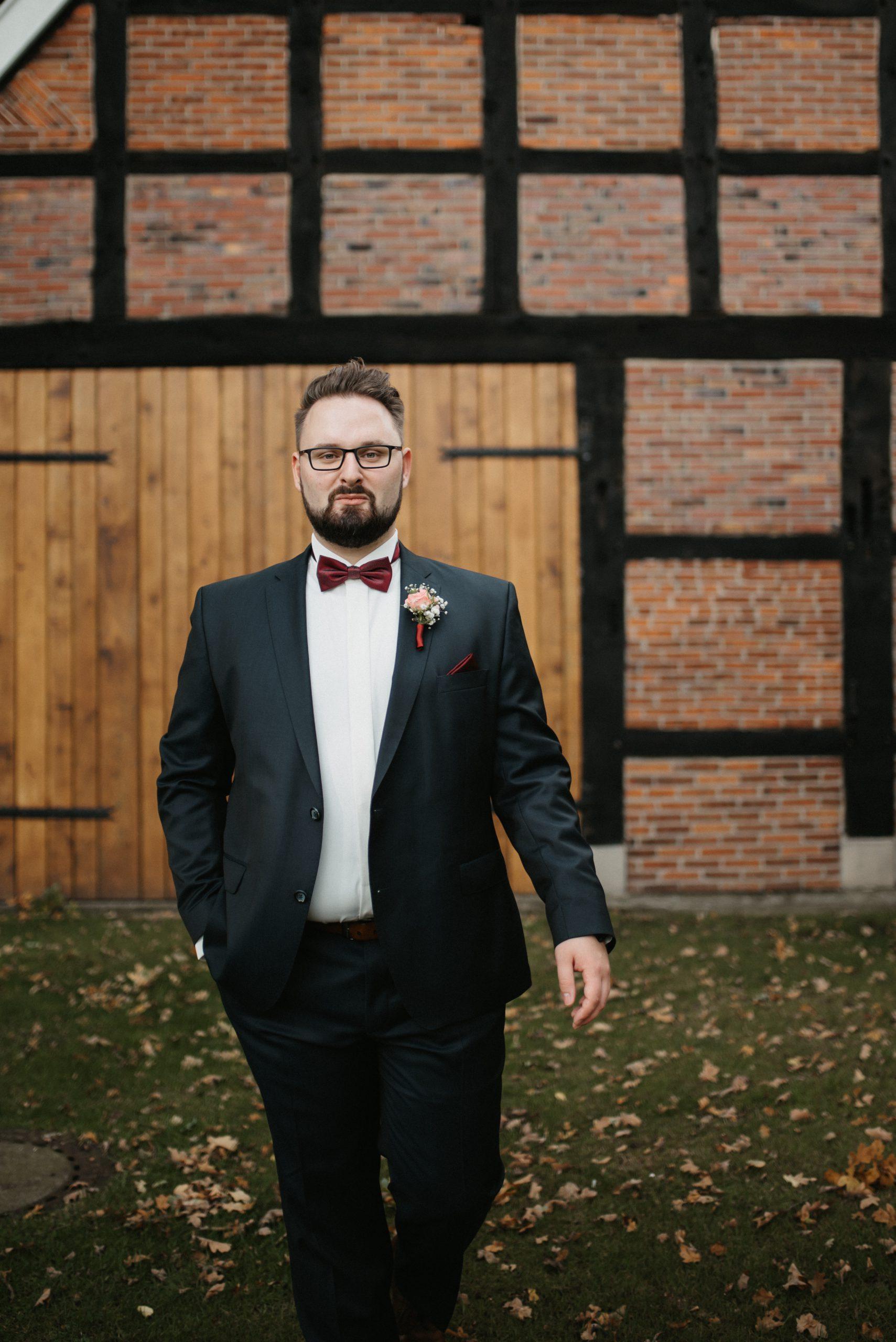 Preview standesamtliche Hochzeit Brüggemann (11 von 26)