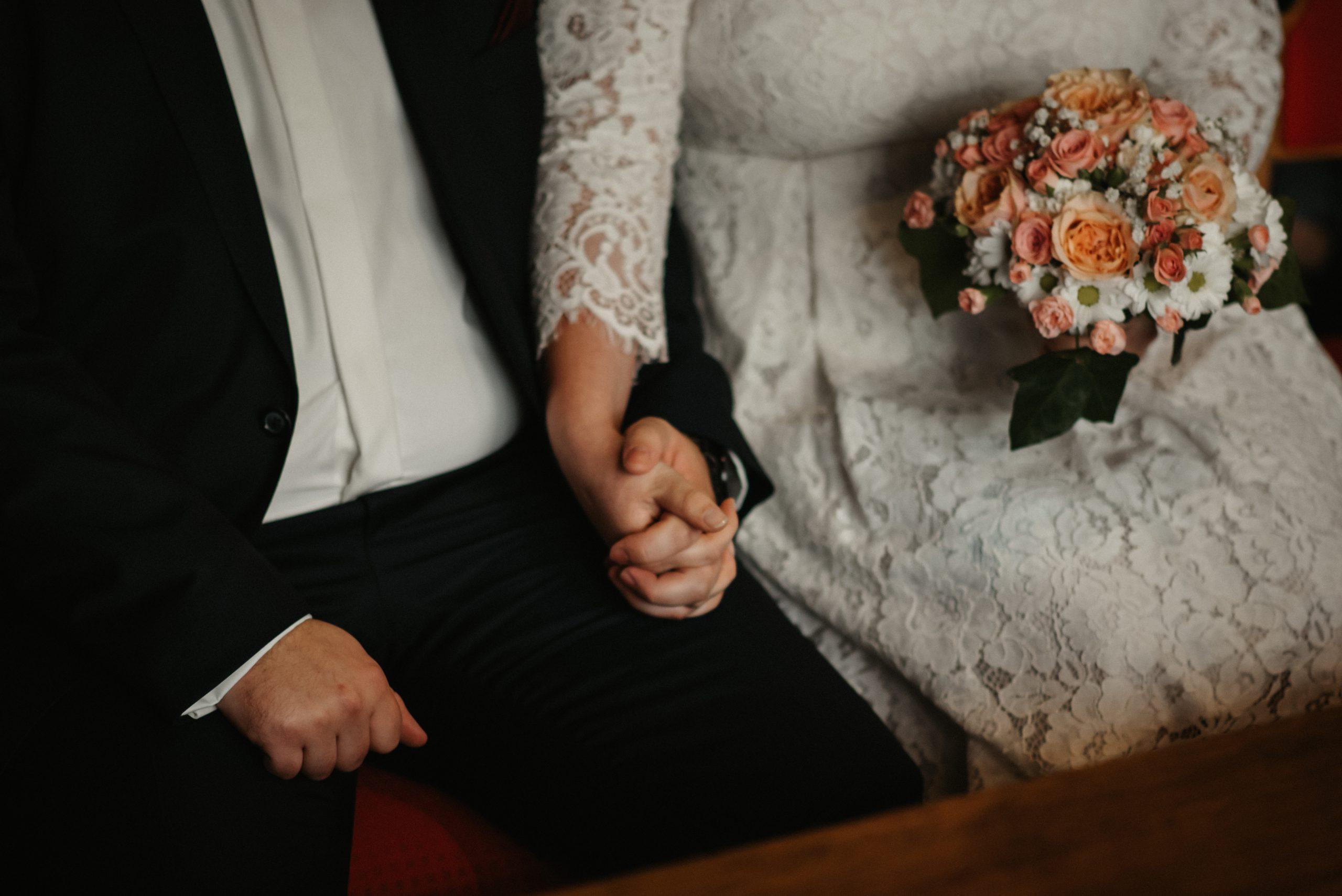 Preview standesamtliche Hochzeit Brüggemann (13 von 26)
