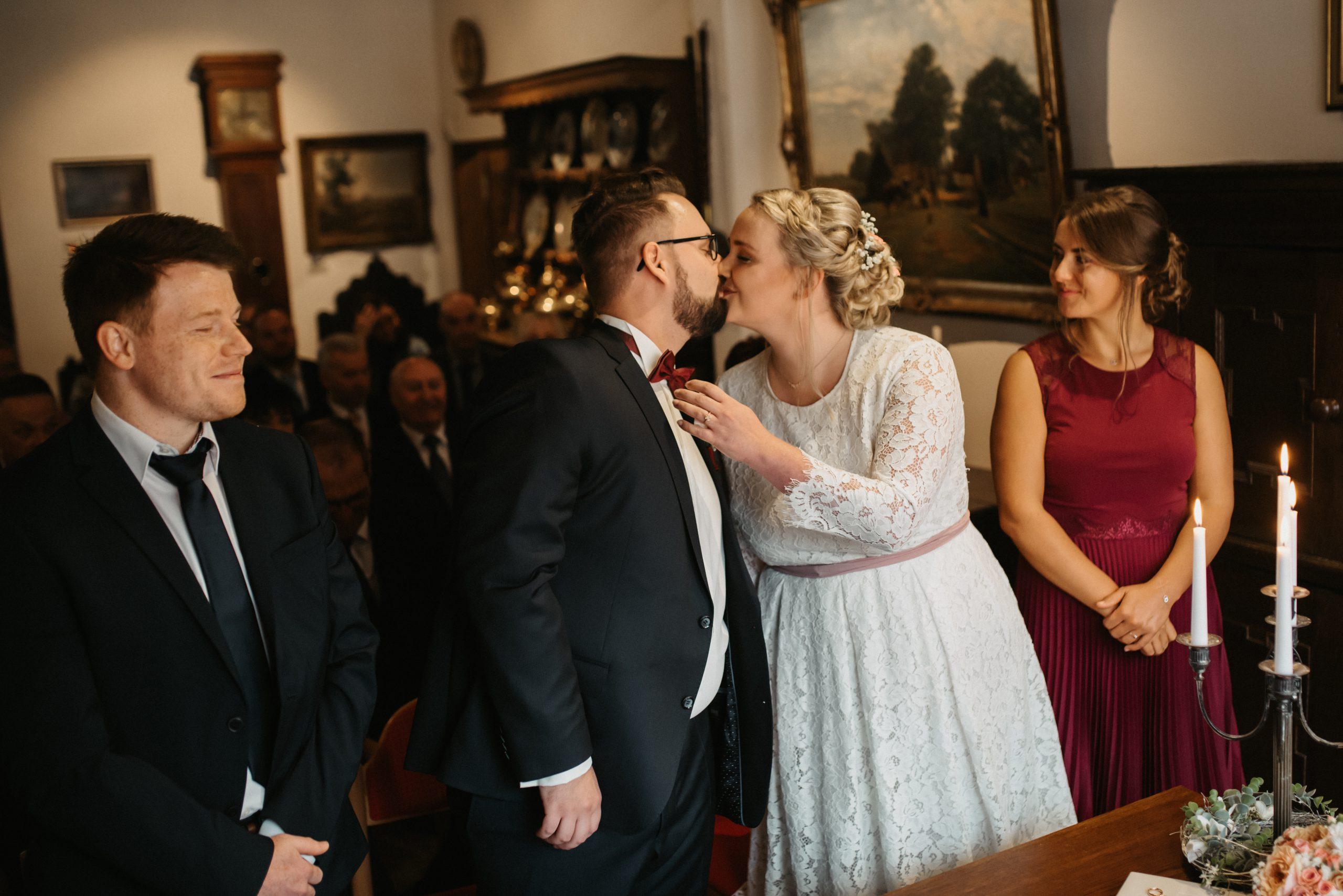 Preview standesamtliche Hochzeit Brüggemann (14 von 26)
