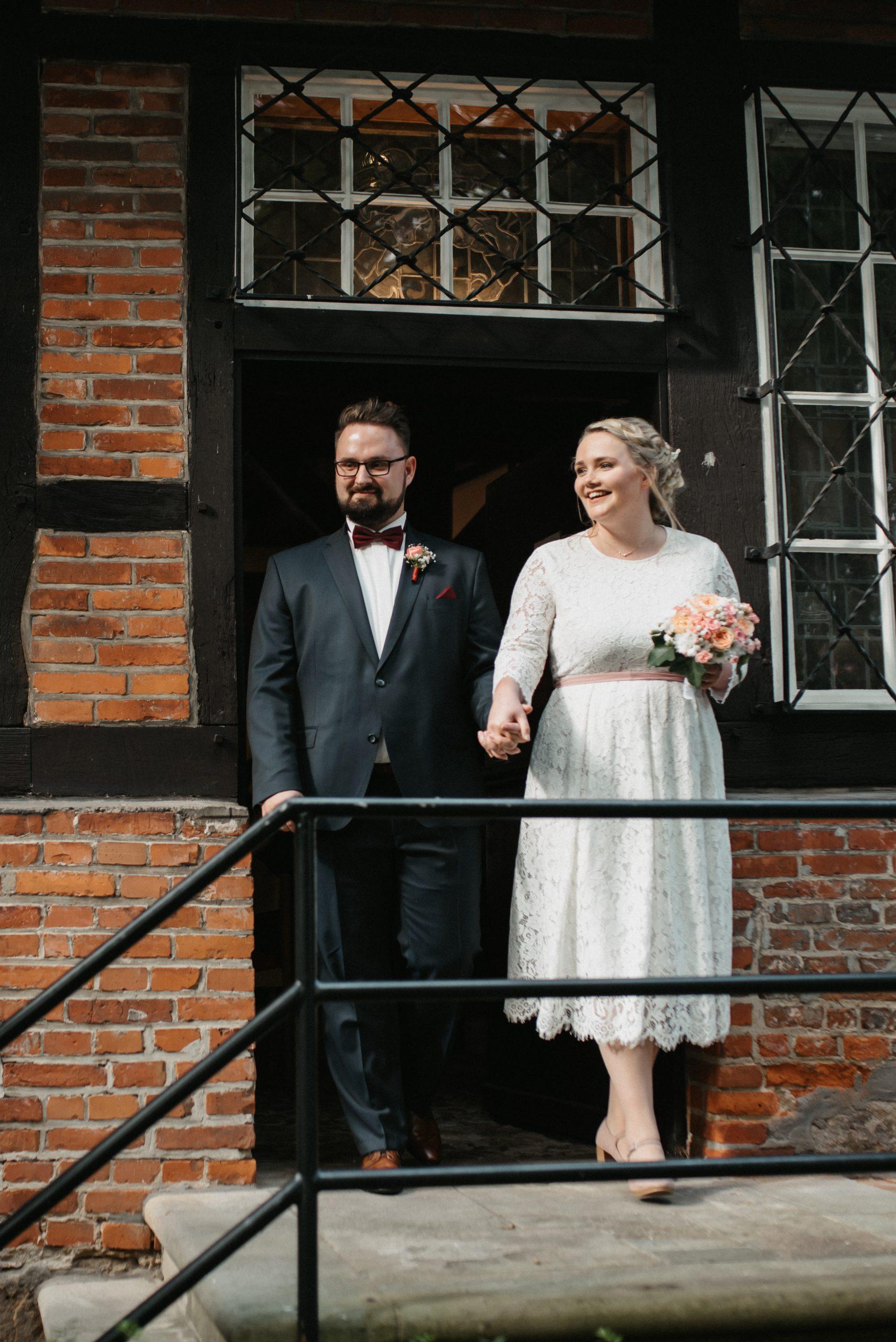 Preview standesamtliche Hochzeit Brüggemann (16 von 26)