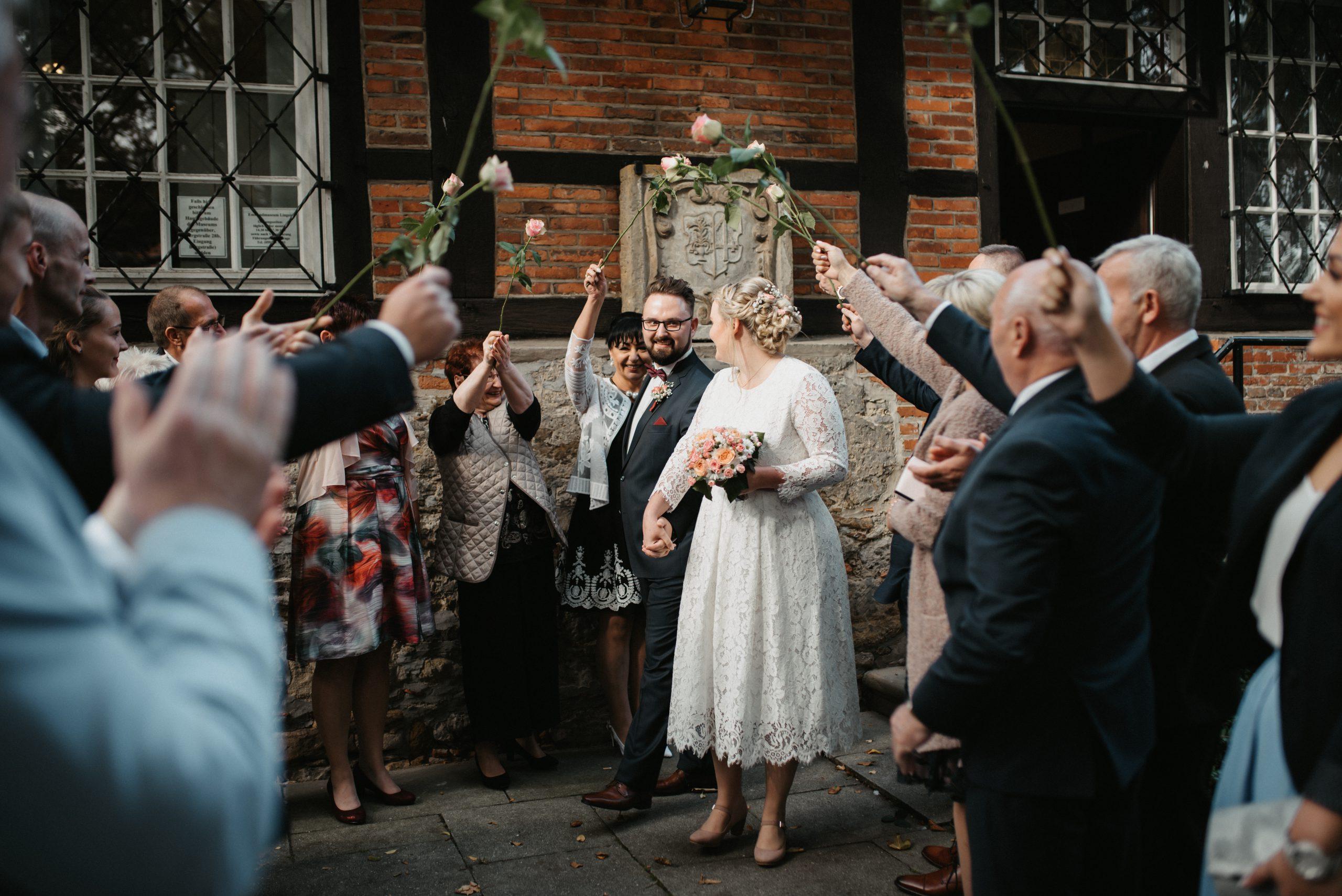 Preview standesamtliche Hochzeit Brüggemann (17 von 26)