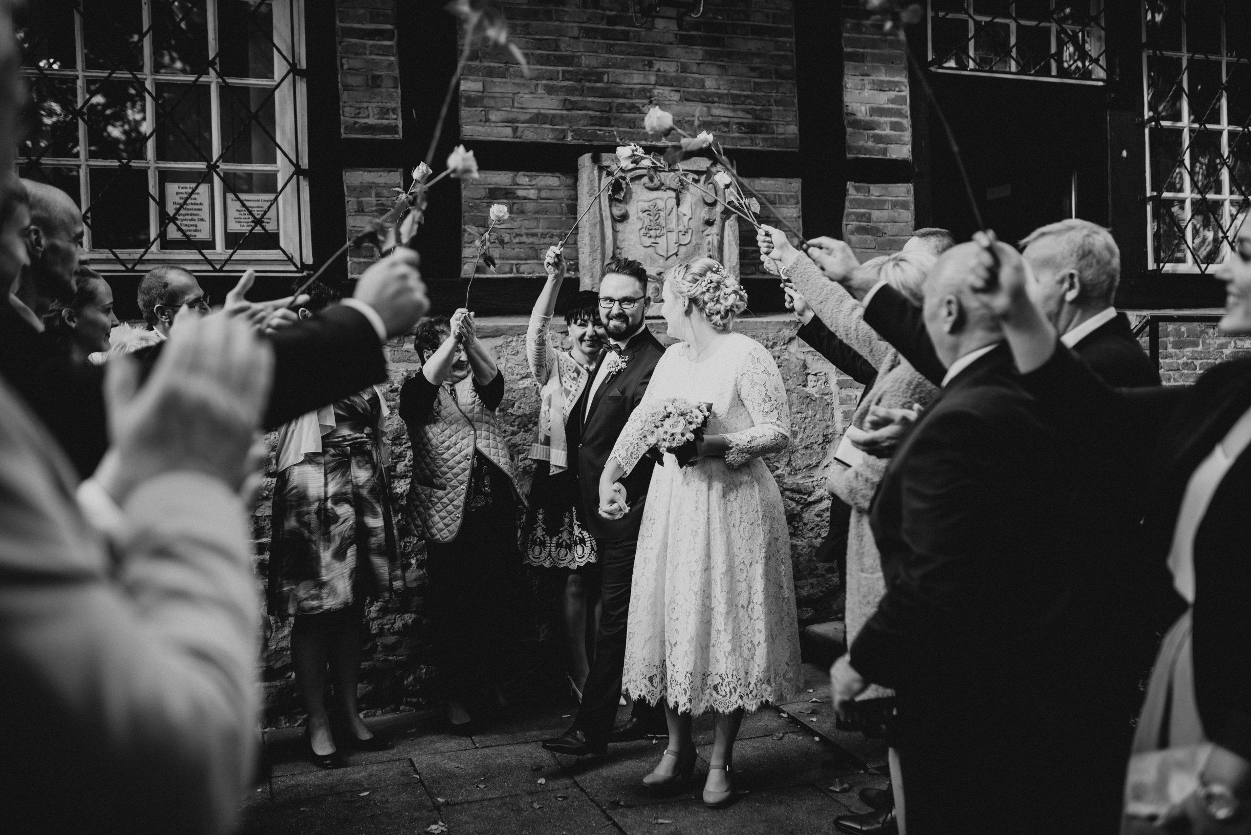 Preview standesamtliche Hochzeit Brüggemann (18 von 26)