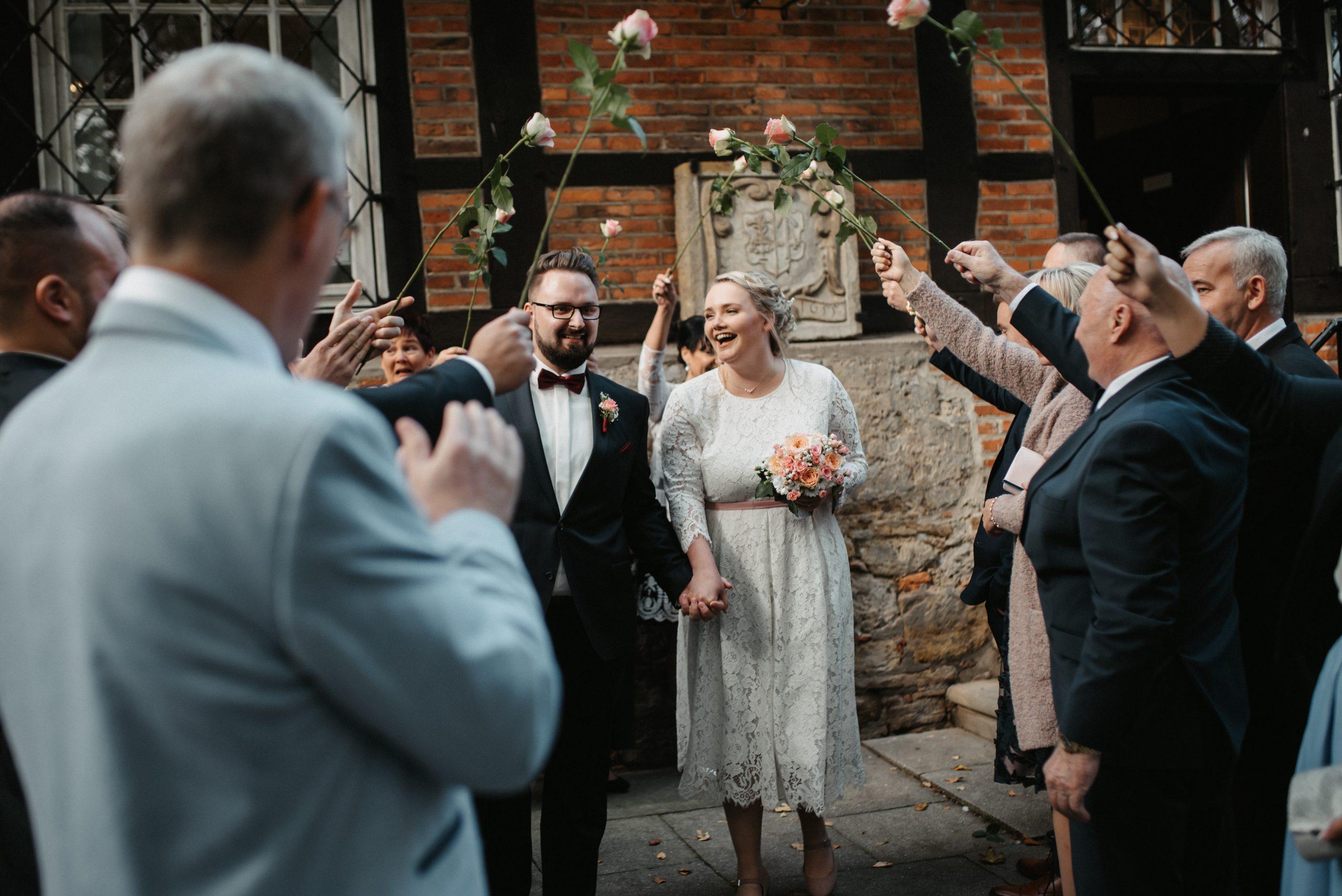 Preview standesamtliche Hochzeit Brüggemann (19 von 26)