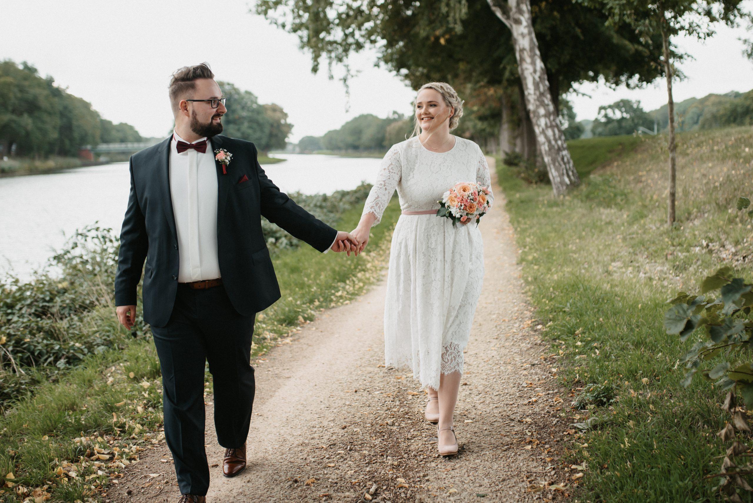 Preview standesamtliche Hochzeit Brüggemann (2 von 26)