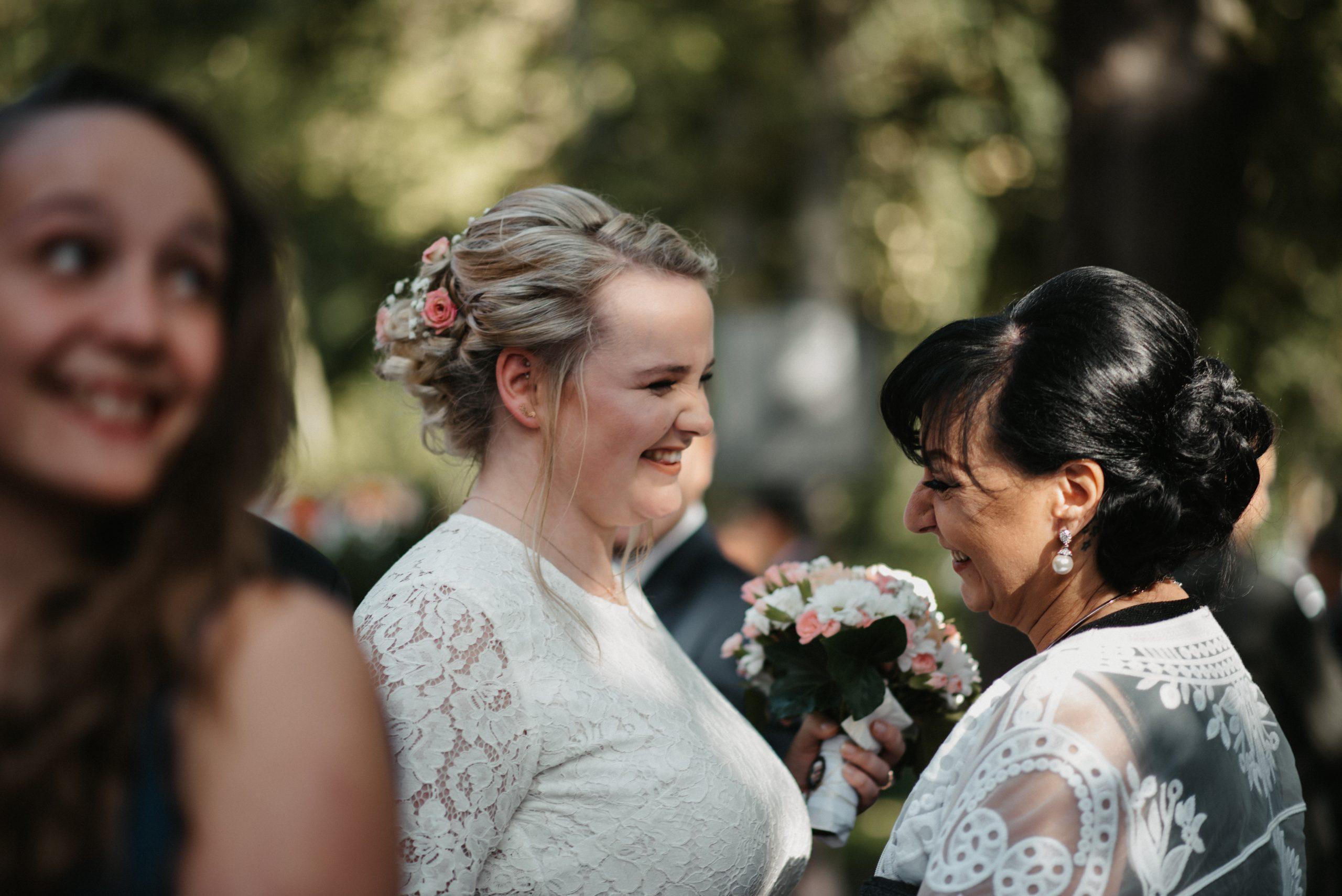 Preview standesamtliche Hochzeit Brüggemann (20 von 26)