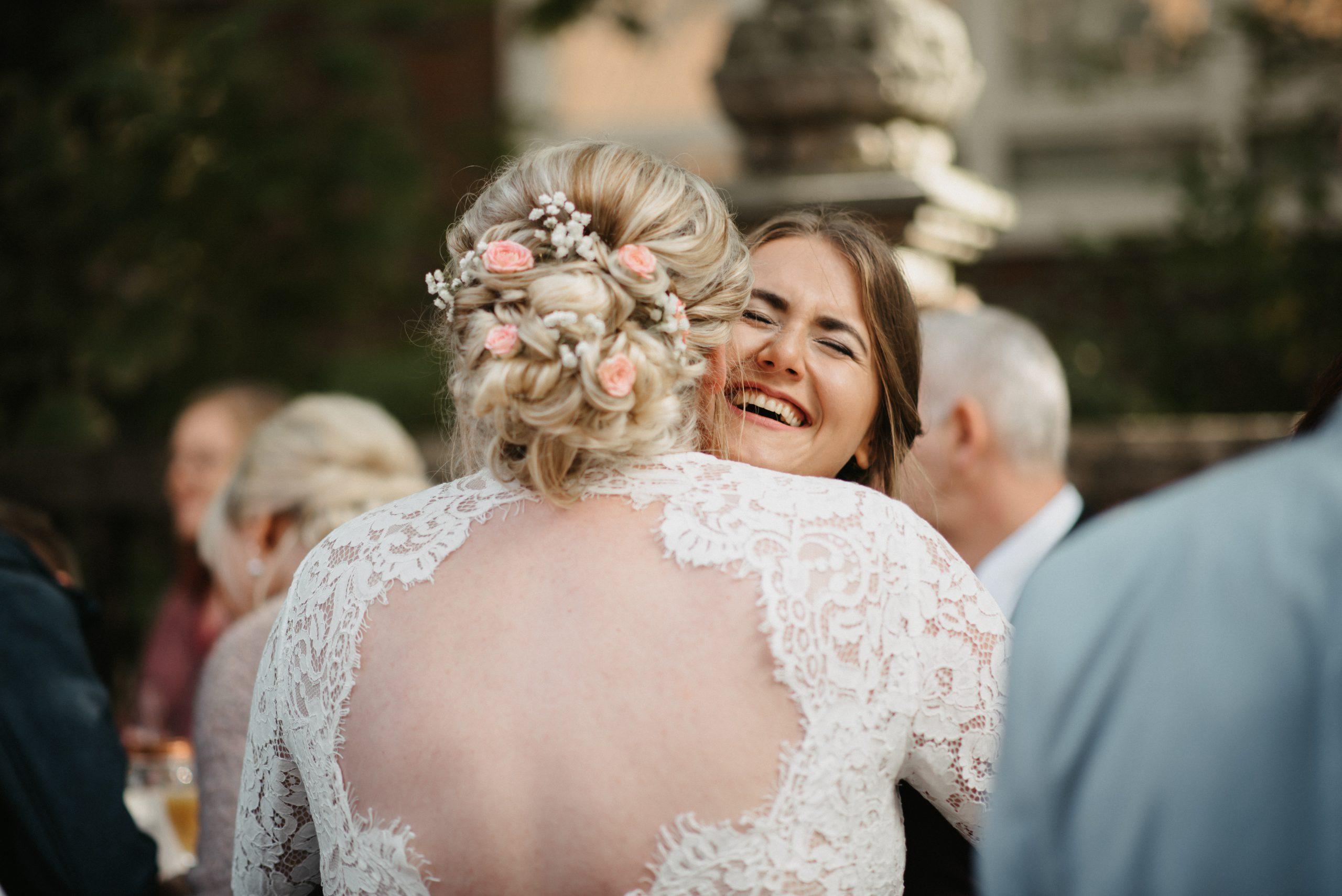 Preview standesamtliche Hochzeit Brüggemann (21 von 26)