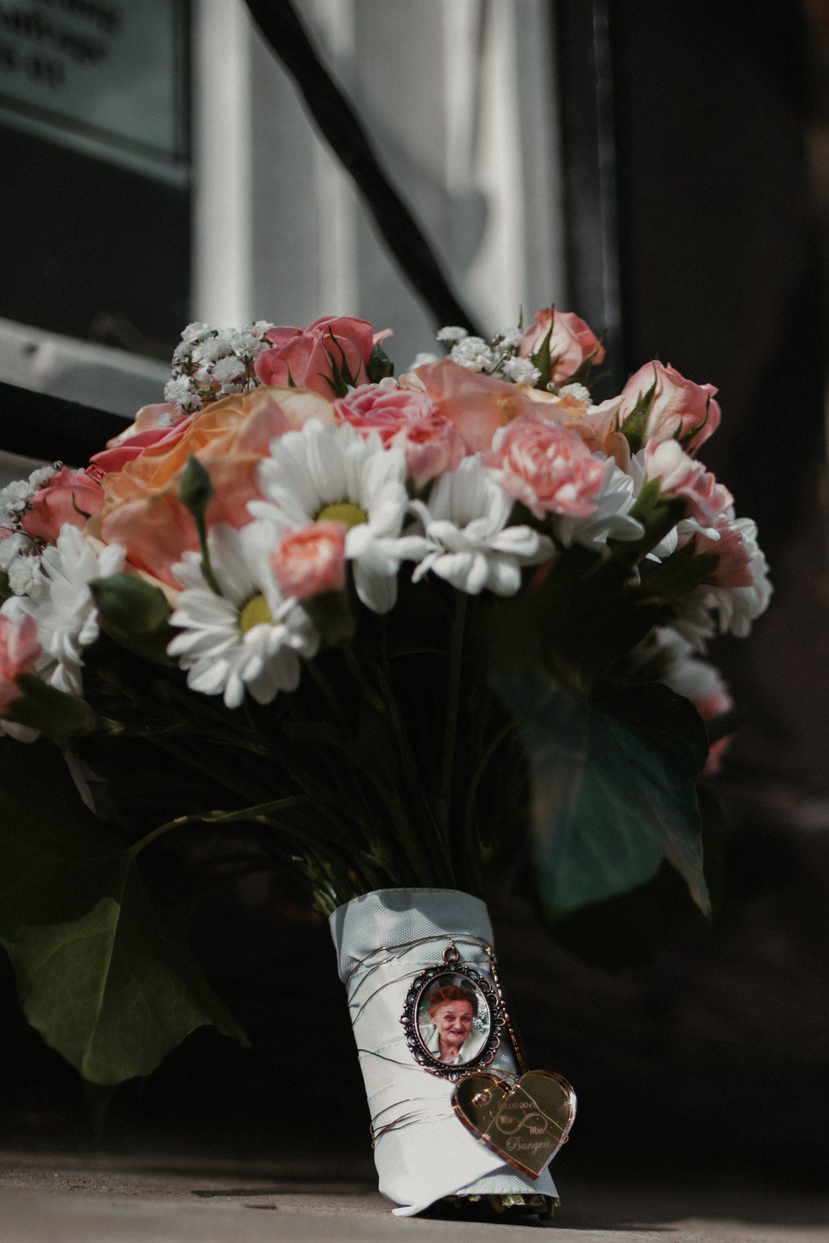 Preview standesamtliche Hochzeit Brüggemann (22 von 26)