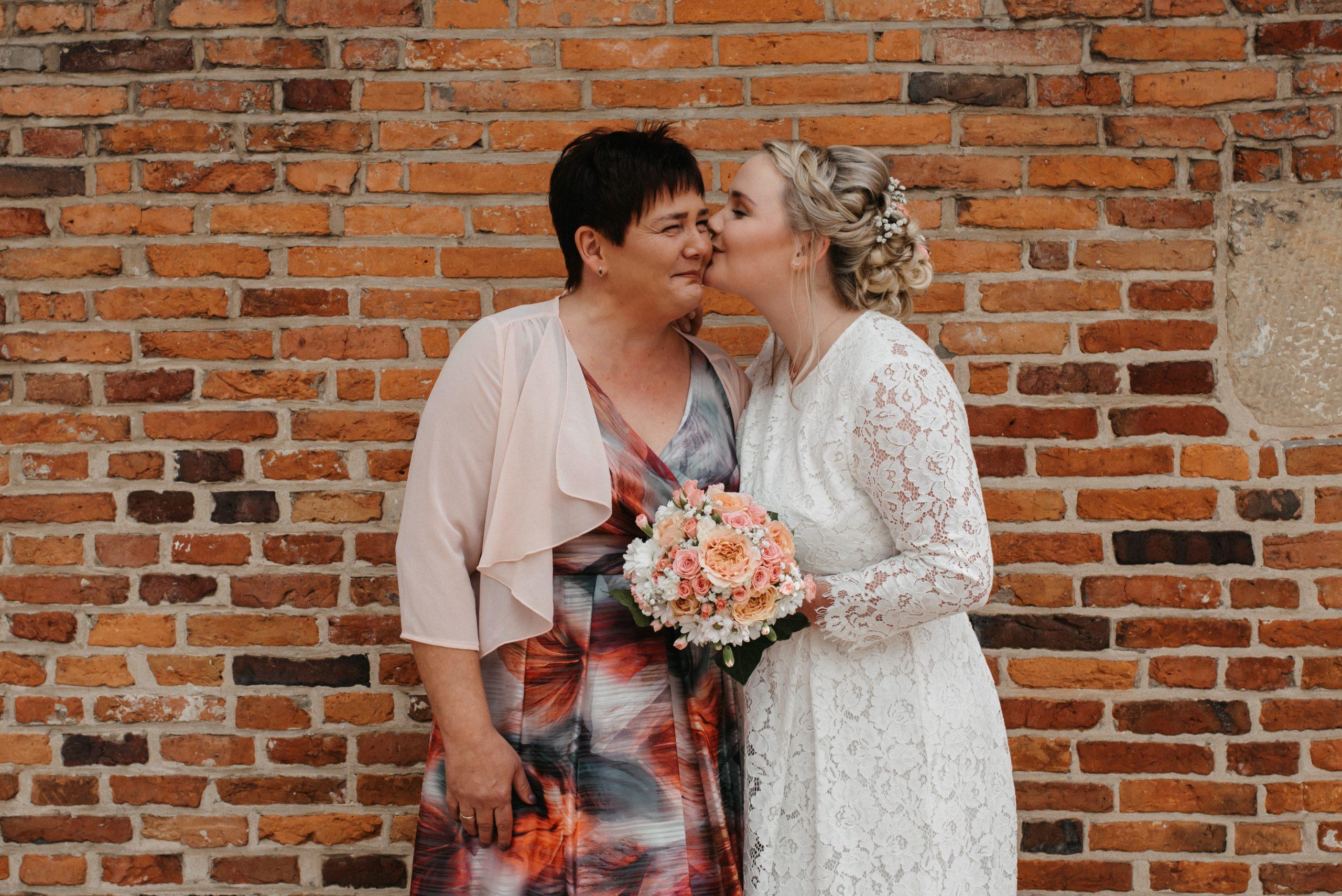 Preview standesamtliche Hochzeit Brüggemann (24 von 26)