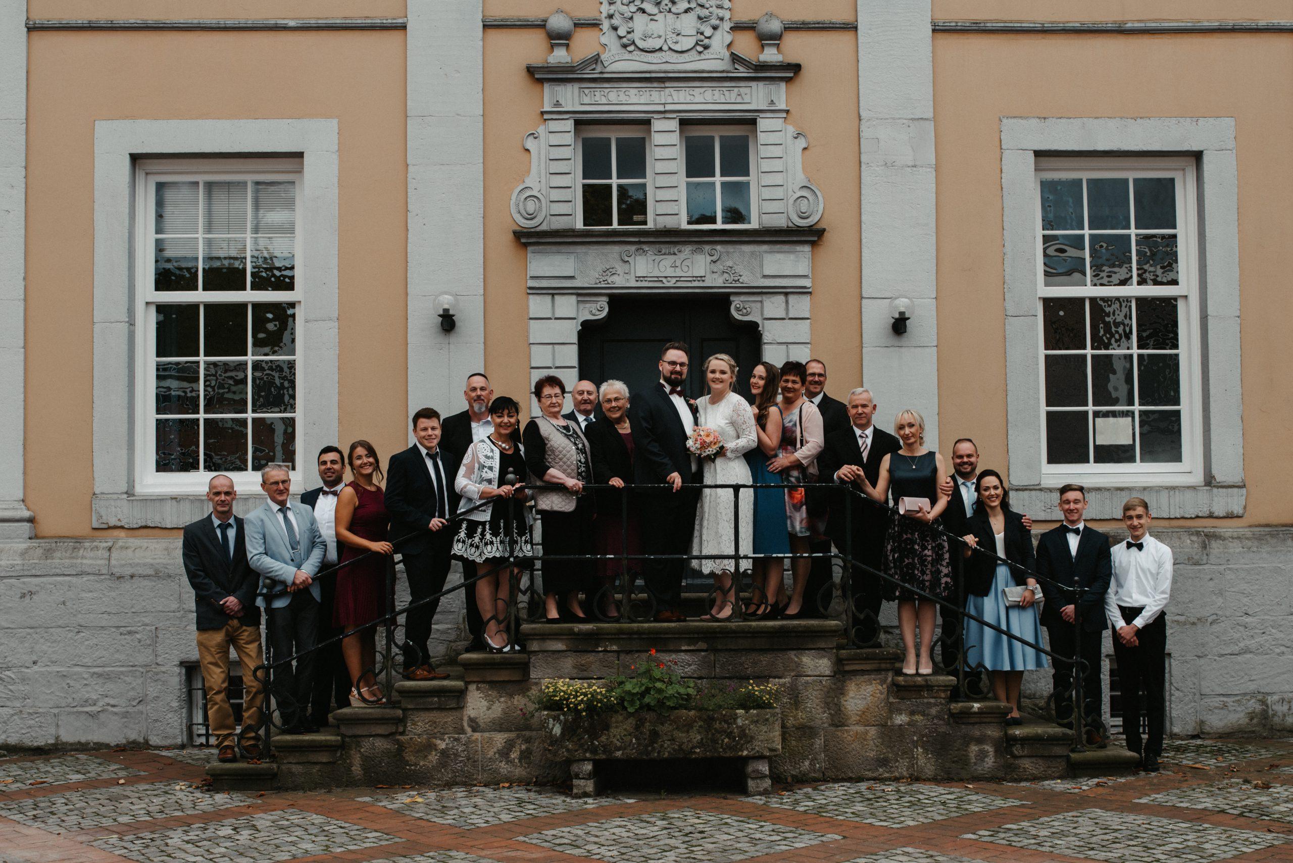 Preview standesamtliche Hochzeit Brüggemann (25 von 26)