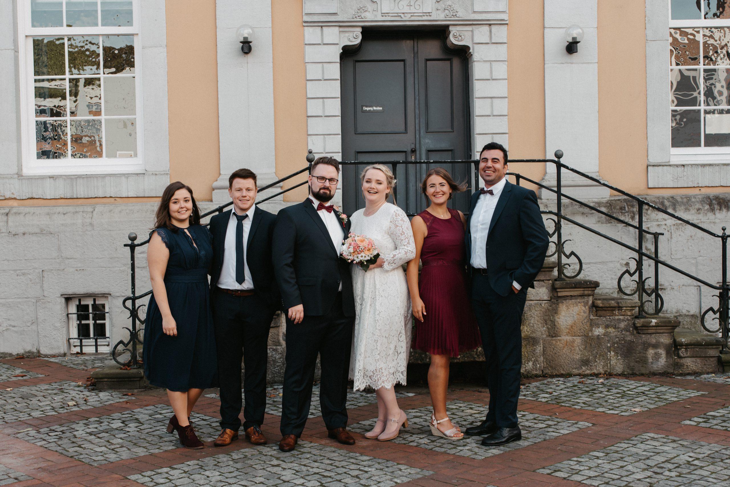 Preview standesamtliche Hochzeit Brüggemann (26 von 26)