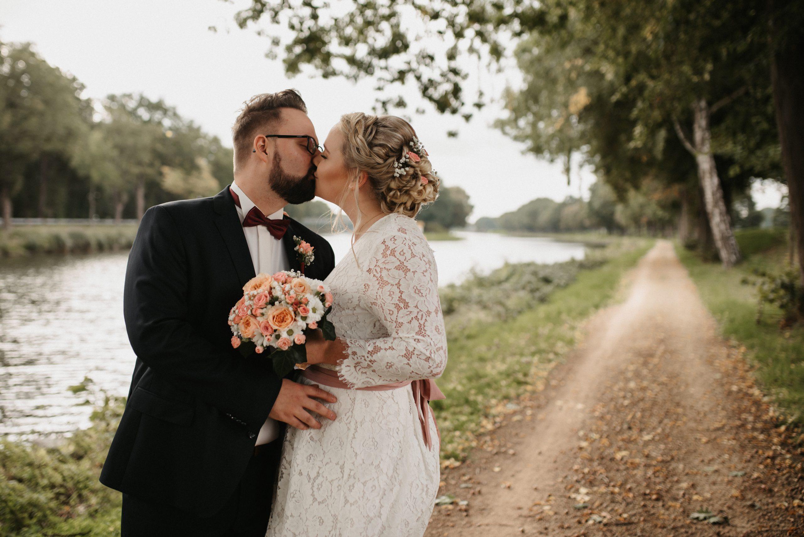 Preview standesamtliche Hochzeit Brüggemann (3 von 26)